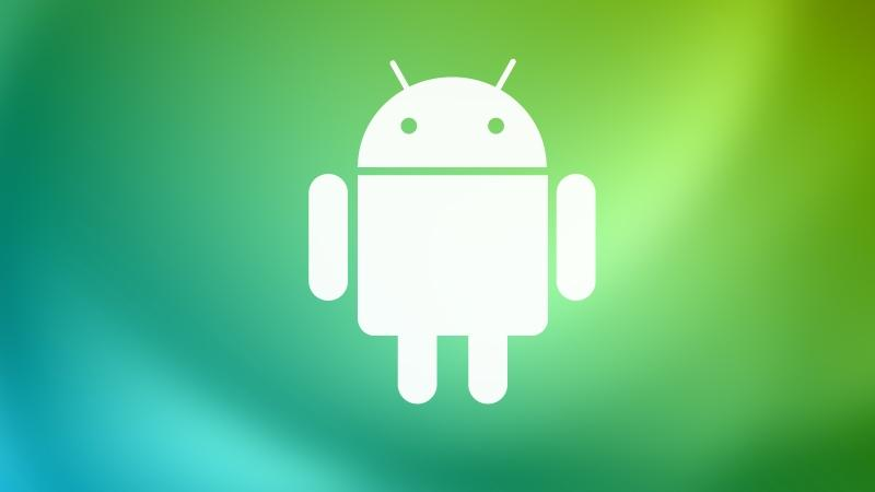 Spruce up your Android Phone